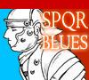 spqrblues_olc_logo.png