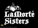 lamorte_promo_3